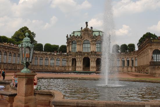 Dresden Germany دريسدن الالمانية dresden.jpg